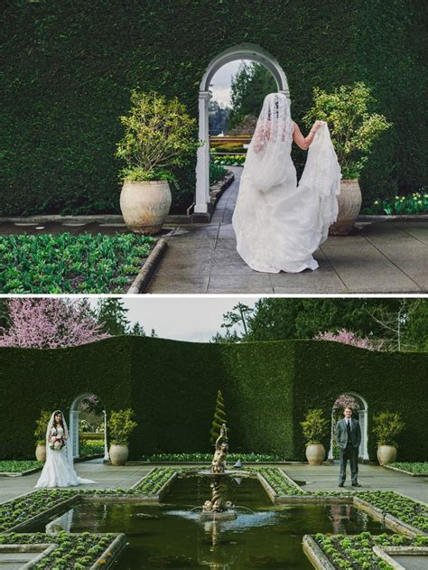 96 best images about Weddings at The Gardens on Pinterest
