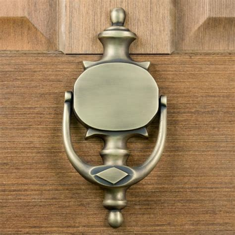 door knockers regal door knocker door knockers hardware