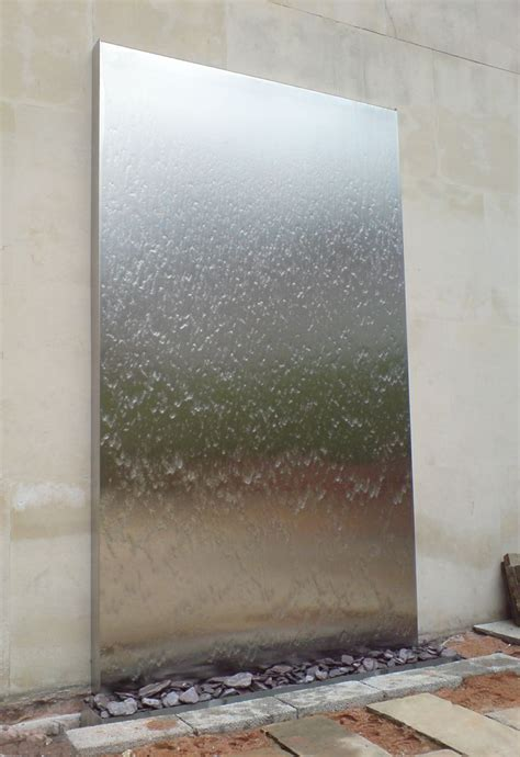 water wall 11 best images about water walls on pinterest bespoke