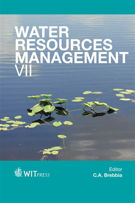 faith based human resource management 2018 edition books sub questions for research paper developing research