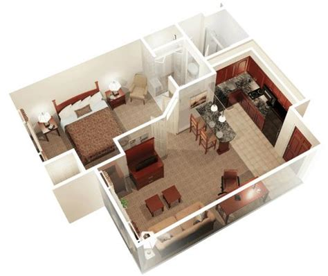 staybridge suites floor plan staybridge suites detroit novi mi one bedroom suite