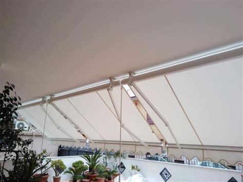 Tenda Da Sole Tempotest by Tenda Da Sole A Bracci Tempotest 8000 In Con Cassonetto