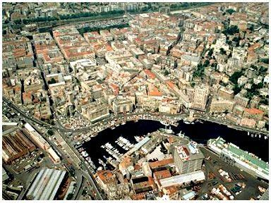 parcheggi savona vicino al porto albergo nazionale hotel savona hotel in centro a
