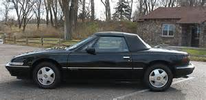 Buick Reatta For Sale Buicks For Sale Browse Classic Buick Classified Ads