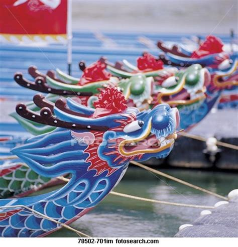 dragon boat geary matthew ewing is fundraising for cancer research uk