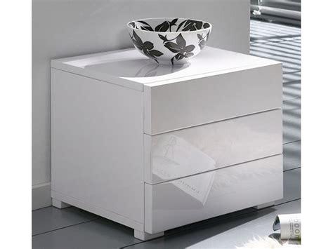kleine schlafzimmerkommode kleine kommode in weis das beste aus wohndesign und