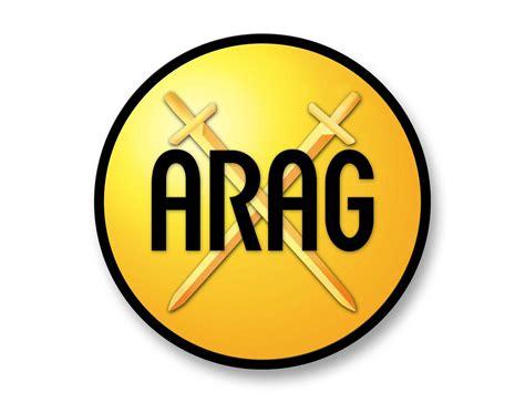 assimoco sede legale arag lancia il nuovo prodotto arag multioption