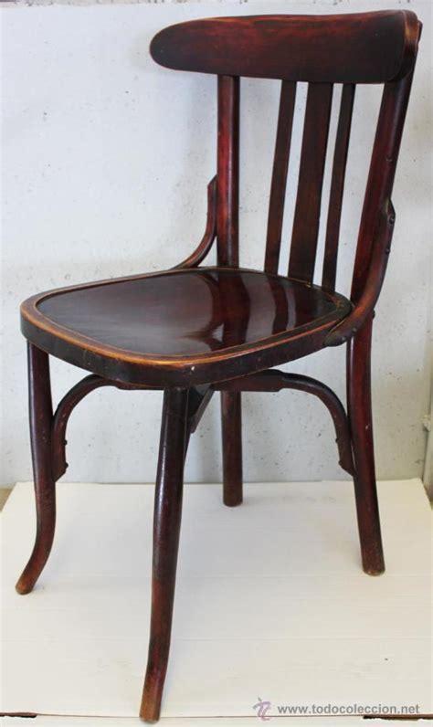 sillas antiguas en venta silla estilo thonet comprar sillas antiguas en