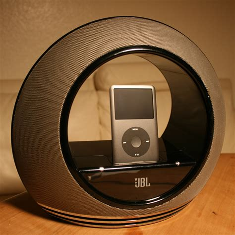 Speaker Jbl Radial clever and potentially profitable does the jbl radial ipod plastic dock adapter insert fit the