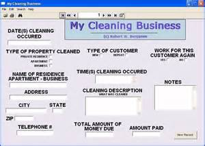 Free House Design Software For Mac cleaning business software