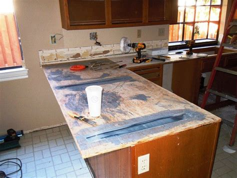 granite countertop support with pillar white traditional wood corbels for granite countertops white kitchen island