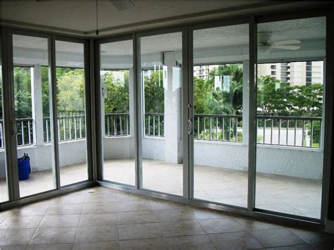 Sliding Patio Door Home Depot Idea Office And Bedroom Sliding Patio Doors
