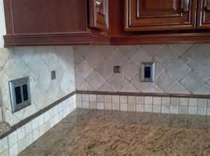 kitchen backsplash photo gallery kitchen backsplash ideas for the home pinterest
