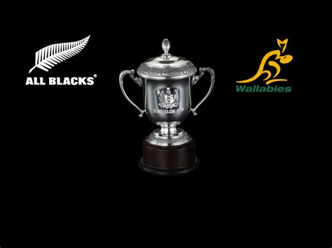 wallabies rugby challenge 2 rugby challenge 2 bledisloe cup new zealand vs