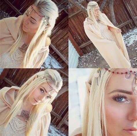 Harga Chanel Vitalumiere Aqua elven princess makeup mugeek vidalondon