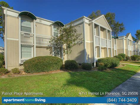 2 bedroom apartments in florence sc patriot place apartments florence sc apartments