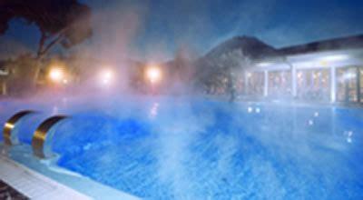 hotel petrarca abano terme ingresso giornaliero piscine termali petrarca hotel petrarca terme