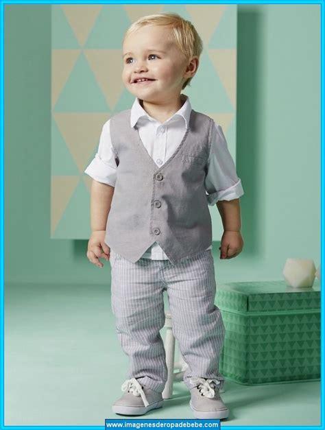vestidos para bautizo ideas para ni o y ni a fotos ellahoy vestidos para bautizo ideas para ni best 25 trajes de bautizo ni 241 o ideas on traje de bautismo de ni 241 o trajes de