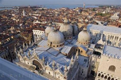 cambio dollaro oggi d italia basilica di san marco visitata 22 11 09 su previsionista