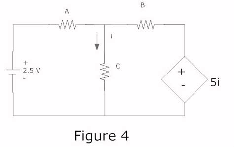 voltage controlled resistor definition define active and passive circuit elements