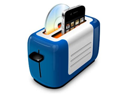 Mac Toaster Download Toast Titanium 11 0 For Mac Os X