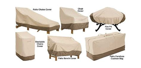 Cabelas Patio Furniture by Patio Furniture Covers Cabela S
