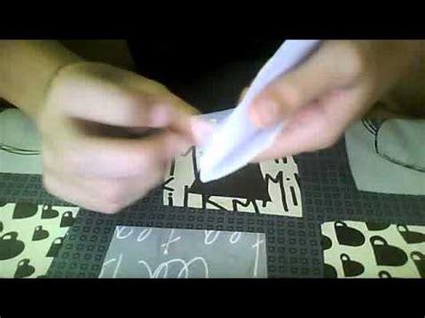 como hacer gorro de marinero imagui como hacer un gorro de marinero con papel youtube