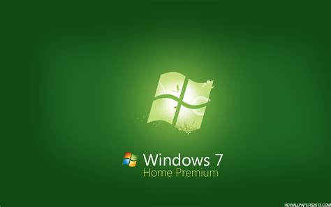 windows 7 premium images frompo 1