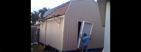 Storage Sheds For Sale Houston by Houston Cabins Houston Sheds Houston Portable Storage