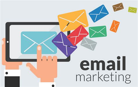 Email Marketing by Email Marketing Caign Bka Content