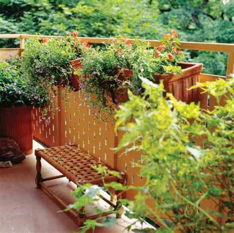 creating an outdoor living space 10 secrets to creating the perfect outdoor living space