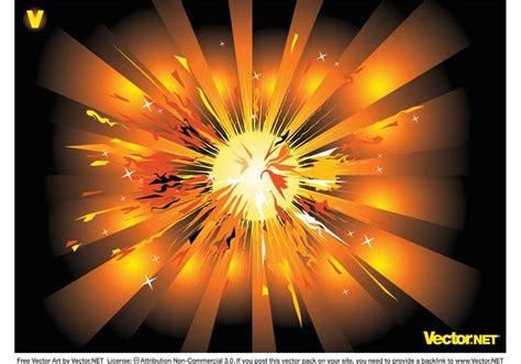 starburst   vector art stock graphics images