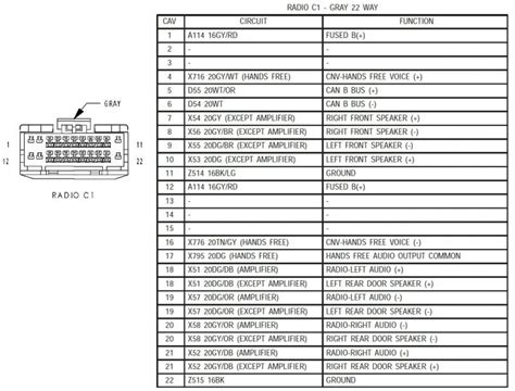 car wiring diagram key wiring diagram