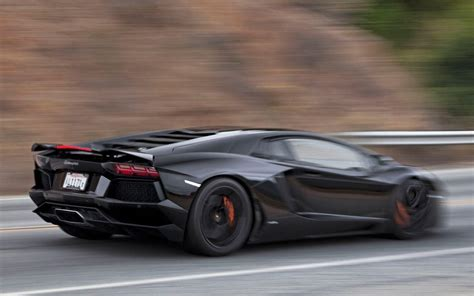 New 2015 Lamborghini Wallpapers Hd 1080p Lamborghini New 2015 Wallpaper Cave