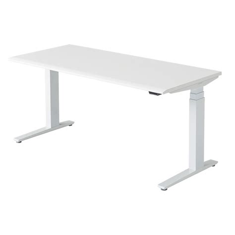 Standing Work Table by Work Table Free Standing Type Image Library Okamura