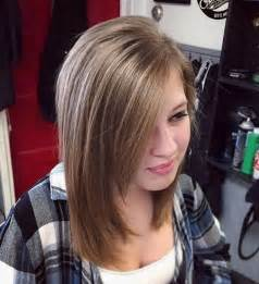 layered bob hairstyles for teenagers best 25 teenage girl haircuts ideas on pinterest