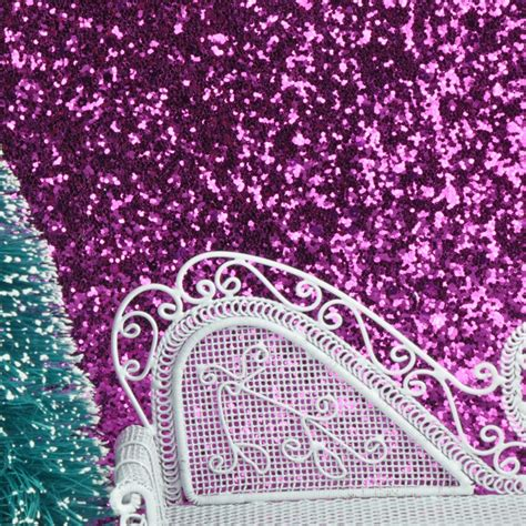 glitter wallpaper to buy aliexpress com buy glitter fabric traditional wallpaper