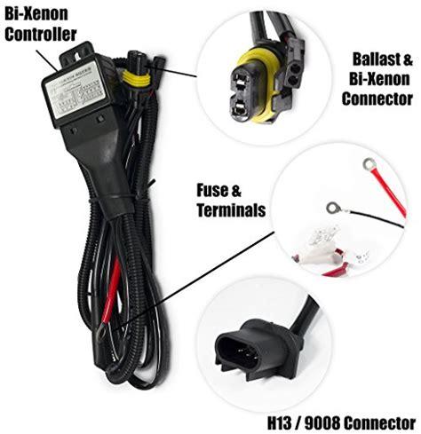 volvo s90 wiring harness detroit diesel wiring harness