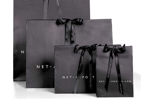 Designer Handbag Sale Net A Porter by Yoox Net A Porter Considers Uk Butler Service Daily