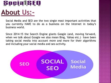 Seo Marketing Company 2 by Seo Best Marketing Strategy For Your Company