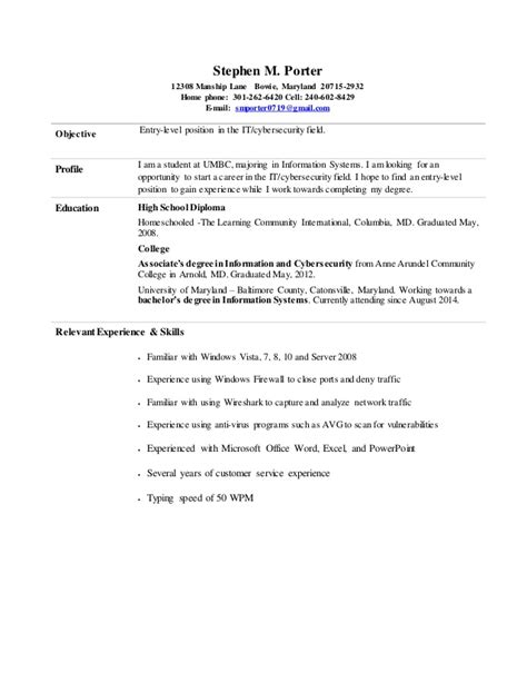 autoethnographic essay examples basic steps to writing a resume