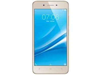 Vivo Y53 vivo y53 price in the philippines and specs priceprice