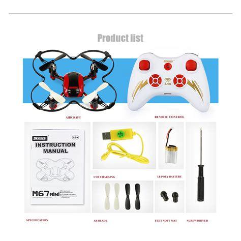 Spesifikasi Dan Drone Mini spesifikasi drone skytech m67 si mini drone untuk pemula