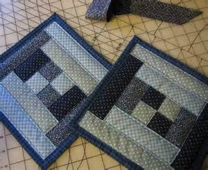 Quilted Potholder Tutorial by Best 25 Quilted Potholders Ideas On