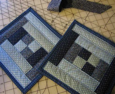 1139 best images about tablerunners placemats hotpads 1139 best images about tablerunners placemats hotpads
