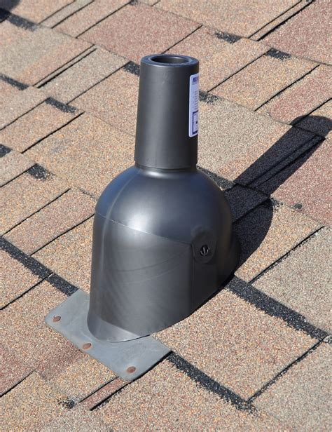 rubber boot plumbing vent creative metal roof profile vent for roof vent