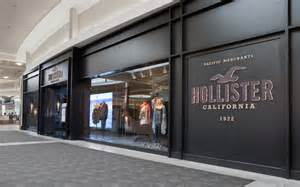 Modern Entryway Hollister Wd Partners