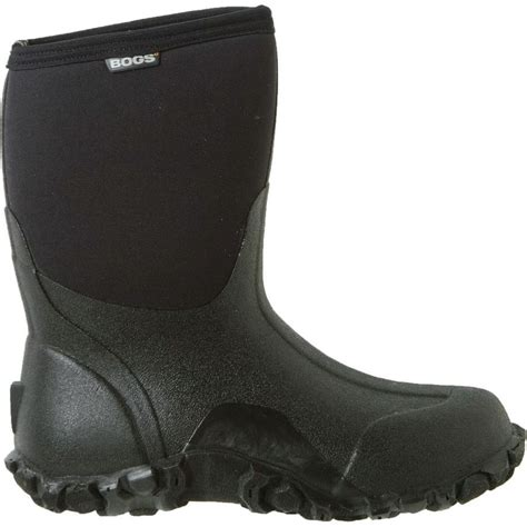 mens bogs boots bogs classic mid boot s backcountry