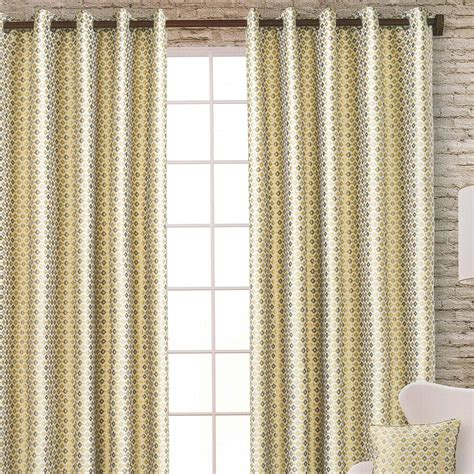 harry corry curtains harry corry lined eyelet curtains curtain menzilperde net