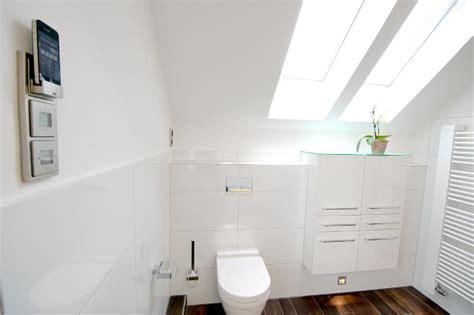 Fliesen Für Badezimmer Kaufen by Badezimmer Badezimmer Wei 223 Holz Badezimmer Wei 223 At